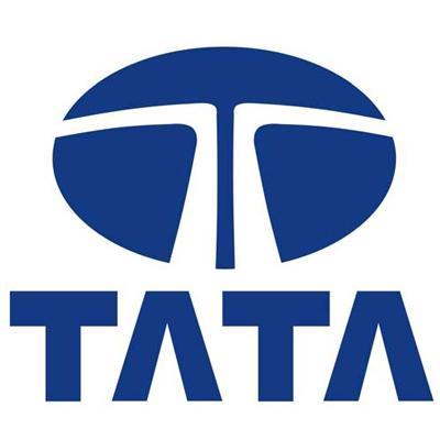 http://www.indiantelevision.com/sites/default/files/styles/smartcrop_800x800/public/images/tv-images/2016/04/27/Tata%20Group_1.jpg?itok=P3aPo1Y-