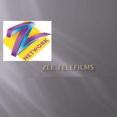 http://www.indiantelevision.com/sites/default/files/styles/smartcrop_800x800/public/images/tv-images/2016/04/27/Zee%20Telefilms%20Ltd.jpg?itok=hIZMpB7V