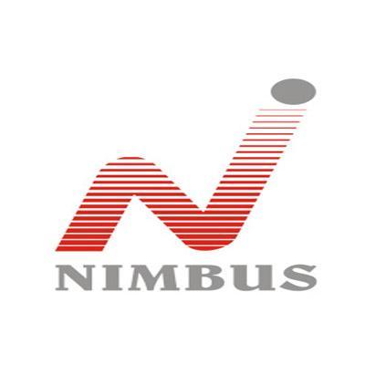 https://www.indiantelevision.com/sites/default/files/styles/smartcrop_800x800/public/images/tv-images/2016/04/28/Nimbus.jpg?itok=DhKnc0zC