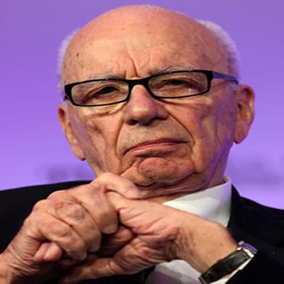 http://www.indiantelevision.com/sites/default/files/styles/smartcrop_800x800/public/images/tv-images/2016/04/28/Rupert%20Murdoch.jpg?itok=Oh4y9nEA