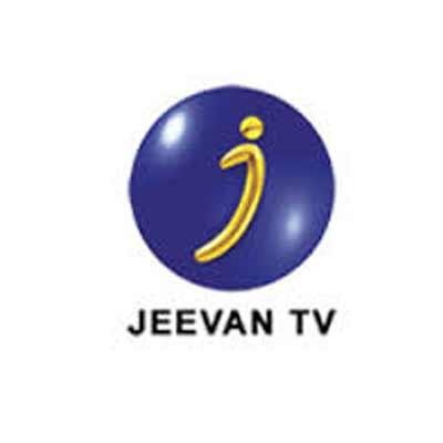 http://www.indiantelevision.com/sites/default/files/styles/smartcrop_800x800/public/images/tv-images/2016/04/28/Untitled-1_22.jpg?itok=geSWtcAK