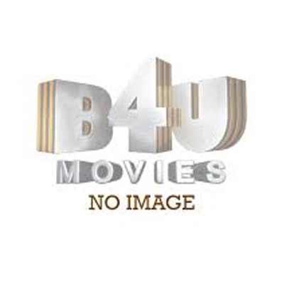 http://www.indiantelevision.com/sites/default/files/styles/smartcrop_800x800/public/images/tv-images/2016/04/29/Untitled-1_25.jpg?itok=AELhrdvq