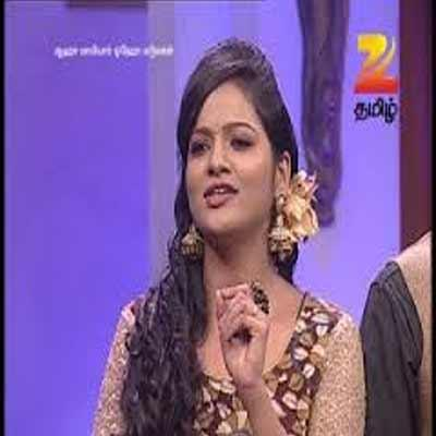 http://www.indiantelevision.com/sites/default/files/styles/smartcrop_800x800/public/images/tv-images/2016/04/29/Untitled-1_9.jpg?itok=NTSAAM0n