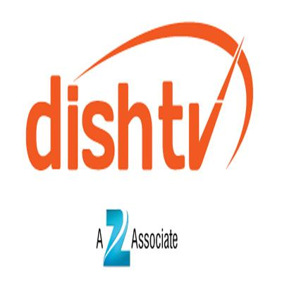 http://www.indiantelevision.com/sites/default/files/styles/smartcrop_800x800/public/images/tv-images/2016/04/29/zee%20dish%20tv.jpg?itok=rAQcDVh0