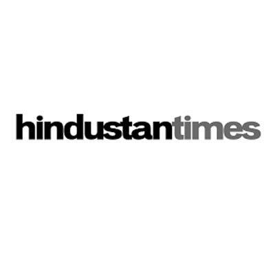 http://www.indiantelevision.com/sites/default/files/styles/smartcrop_800x800/public/images/tv-images/2016/04/30/Hindustan%20Times_0.jpg?itok=bRiSFPH1