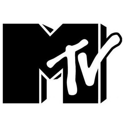 https://www.indiantelevision.com/sites/default/files/styles/smartcrop_800x800/public/images/tv-images/2016/04/30/MTV.jpg?itok=OVE3ANcY