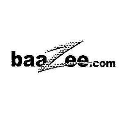 http://www.indiantelevision.com/sites/default/files/styles/smartcrop_800x800/public/images/tv-images/2016/04/30/baze.jpg?itok=M44A50PA