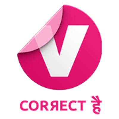 https://www.indiantelevision.com/sites/default/files/styles/smartcrop_800x800/public/images/tv-images/2016/04/30/channel%20v%20logo.png?itok=VegYYkEZ