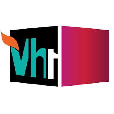 https://www.indiantelevision.com/sites/default/files/styles/smartcrop_800x800/public/images/tv-images/2016/04/30/vh1_1.jpg?itok=Gt-BGNSM