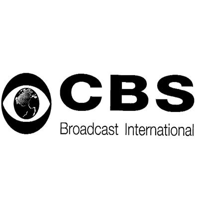 http://www.indiantelevision.com/sites/default/files/styles/smartcrop_800x800/public/images/tv-images/2016/05/02/CBS%20broadcast.jpg?itok=oNY9FyrY