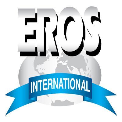 http://www.indiantelevision.com/sites/default/files/styles/smartcrop_800x800/public/images/tv-images/2016/05/02/Eros%20International_0.jpg?itok=g3NcVGVB