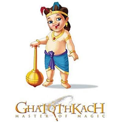 http://www.indiantelevision.com/sites/default/files/styles/smartcrop_800x800/public/images/tv-images/2016/05/02/Ghatothkach.jpg?itok=QKEauygJ