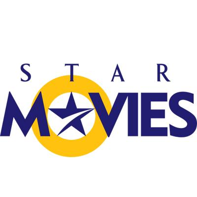 http://www.indiantelevision.com/sites/default/files/styles/smartcrop_800x800/public/images/tv-images/2016/05/02/Star%20Movies.jpg?itok=A3s7w4RL