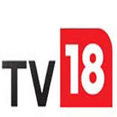 http://www.indiantelevision.com/sites/default/files/styles/smartcrop_800x800/public/images/tv-images/2016/05/02/Untitled-1_27.jpg?itok=yJbBpqjb