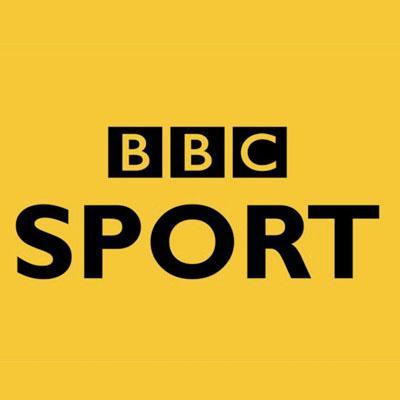 http://www.indiantelevision.com/sites/default/files/styles/smartcrop_800x800/public/images/tv-images/2016/05/02/bbc%20sports_0.jpg?itok=R0b7w3UQ