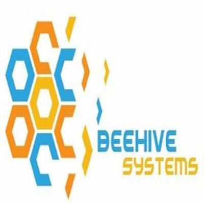 http://www.indiantelevision.com/sites/default/files/styles/smartcrop_800x800/public/images/tv-images/2016/05/02/beechieve%20system.jpeg?itok=C5TypJ0f