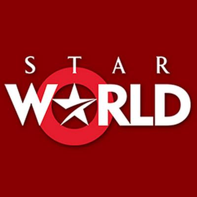 http://www.indiantelevision.com/sites/default/files/styles/smartcrop_800x800/public/images/tv-images/2016/05/02/star%20world.jpg?itok=OxxbMDWv
