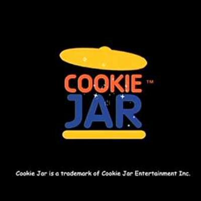http://www.indiantelevision.com/sites/default/files/styles/smartcrop_800x800/public/images/tv-images/2016/05/03/Cookie%20Jar%20Entertainment%27.jpg?itok=vZItQ3Bw