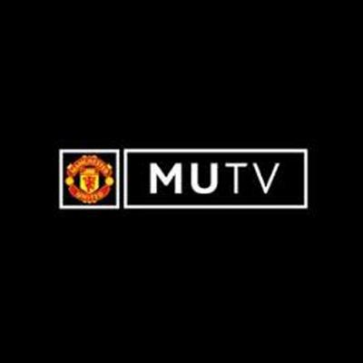 http://www.indiantelevision.com/sites/default/files/styles/smartcrop_800x800/public/images/tv-images/2016/05/03/Manchester%20United%20Television%20%28MUTV%29.jpg?itok=iS7qj9s2