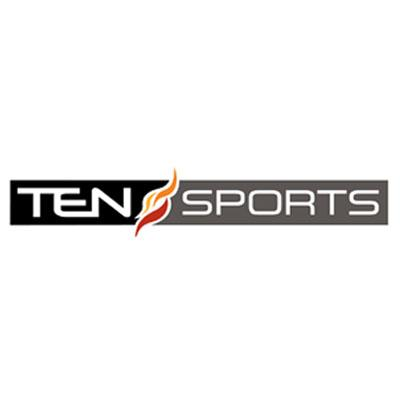 http://www.indiantelevision.com/sites/default/files/styles/smartcrop_800x800/public/images/tv-images/2016/05/03/Ten%20Sports_0.jpg?itok=pbn4rWaG