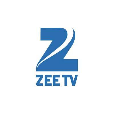 http://www.indiantelevision.com/sites/default/files/styles/smartcrop_800x800/public/images/tv-images/2016/05/03/Untitled-1_36.jpg?itok=avm2CYC6