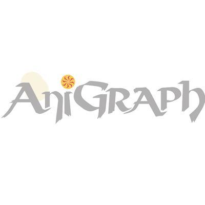 https://www.indiantelevision.com/sites/default/files/styles/smartcrop_800x800/public/images/tv-images/2016/05/03/anigraph.jpg?itok=5coLypA9