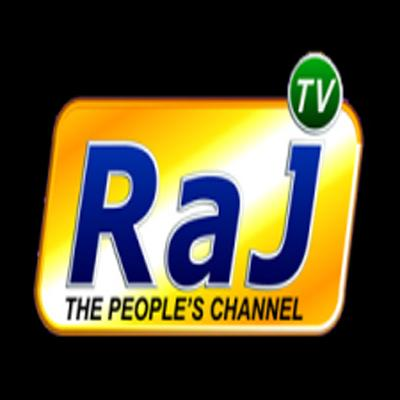 https://www.indiantelevision.com/sites/default/files/styles/smartcrop_800x800/public/images/tv-images/2016/05/03/raj.jpg?itok=3h57BcTe