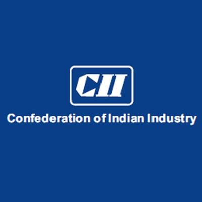 http://www.indiantelevision.com/sites/default/files/styles/smartcrop_800x800/public/images/tv-images/2016/05/04/Confederation%20of%20Indian%20Industry%20%28CII%29.jpg?itok=ssT066iJ