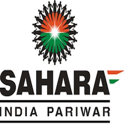 http://www.indiantelevision.com/sites/default/files/styles/smartcrop_800x800/public/images/tv-images/2016/05/04/Sahara%20india.jpg?itok=ZnDzMfF-