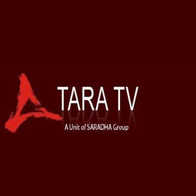 http://www.indiantelevision.com/sites/default/files/styles/smartcrop_800x800/public/images/tv-images/2016/05/04/Tara.jpg?itok=7GPQ_hn8