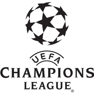 http://www.indiantelevision.com/sites/default/files/styles/smartcrop_800x800/public/images/tv-images/2016/05/04/Uefa%20Champions%20League.jpg?itok=o8_Y_kZJ