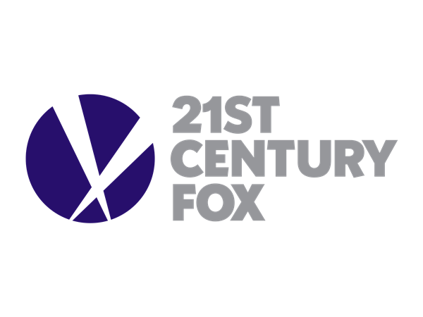 https://www.indiantelevision.com/sites/default/files/styles/smartcrop_800x800/public/images/tv-images/2016/05/05/21st-Century-Fox-logo-s.png?itok=KI63_C65