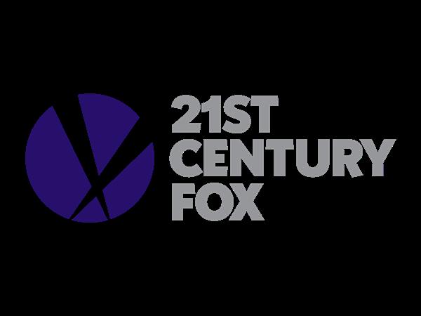 https://www.indiantelevision.com/sites/default/files/styles/smartcrop_800x800/public/images/tv-images/2016/05/05/21st-Century-Fox-logo-s.png?itok=aoSWjg20