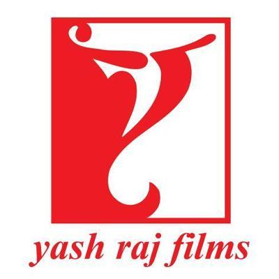 http://www.indiantelevision.com/sites/default/files/styles/smartcrop_800x800/public/images/tv-images/2016/05/05/Yash%20Raj%20Film.jpg?itok=_tZGpl7c