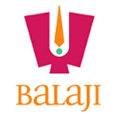 http://www.indiantelevision.com/sites/default/files/styles/smartcrop_800x800/public/images/tv-images/2016/05/05/balaji_2.jpg?itok=a7ejTYRy