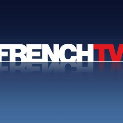 http://www.indiantelevision.com/sites/default/files/styles/smartcrop_800x800/public/images/tv-images/2016/05/05/french%20tv_4.jpg?itok=vUP0ErBE
