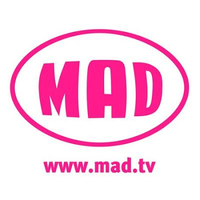 http://www.indiantelevision.com/sites/default/files/styles/smartcrop_800x800/public/images/tv-images/2016/05/09/madtv_logg.jpg?itok=xaFX4itY