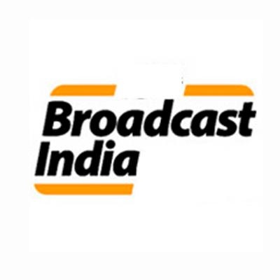 http://www.indiantelevision.com/sites/default/files/styles/smartcrop_800x800/public/images/tv-images/2016/05/10/Broadcast%20India.jpg?itok=GpXSZuPr