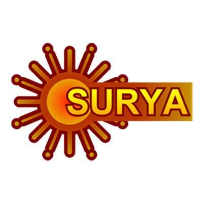 http://www.indiantelevision.com/sites/default/files/styles/smartcrop_800x800/public/images/tv-images/2016/05/10/Surya%20TV.jpg?itok=IK29ChOH