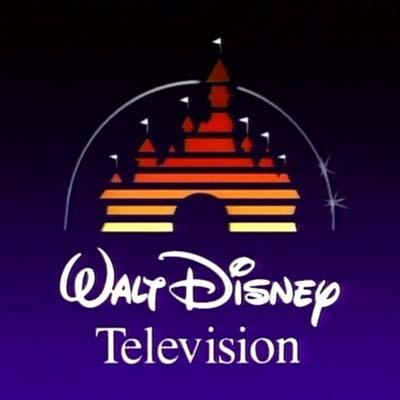 http://www.indiantelevision.com/sites/default/files/styles/smartcrop_800x800/public/images/tv-images/2016/05/10/Walt%20Disney%20TV.jpg?itok=hF5xRmXi