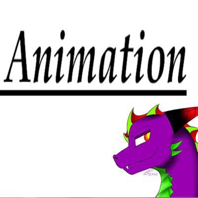 http://www.indiantelevision.com/sites/default/files/styles/smartcrop_800x800/public/images/tv-images/2016/05/11/Animation%20Bridge.jpg?itok=2R2j_pe6