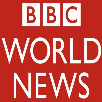 https://www.indiantelevision.com/sites/default/files/styles/smartcrop_800x800/public/images/tv-images/2016/05/11/BBC%20WORLD%20NEWS.jpg?itok=OTX9ApRk