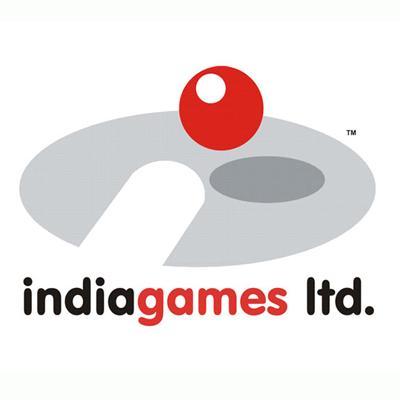 http://www.indiantelevision.com/sites/default/files/styles/smartcrop_800x800/public/images/tv-images/2016/05/11/Indiagames.jpg?itok=k8VMKxGL