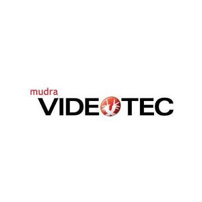 http://www.indiantelevision.com/sites/default/files/styles/smartcrop_800x800/public/images/tv-images/2016/05/11/Mudra%20Videotec.jpg?itok=46pWW2ky