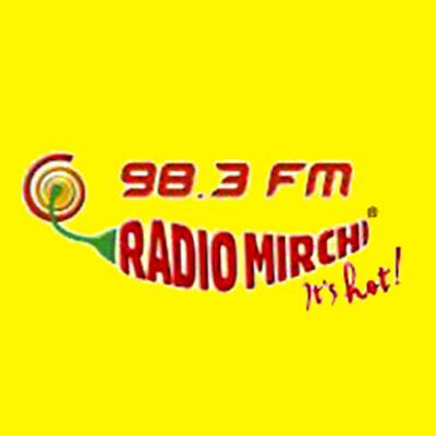 http://www.indiantelevision.com/sites/default/files/styles/smartcrop_800x800/public/images/tv-images/2016/05/11/Radio%20Mirchi.jpg?itok=SYfMnHMU