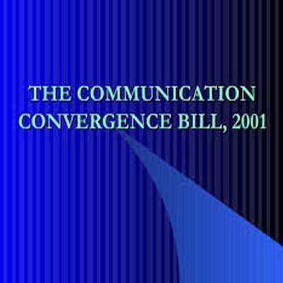 http://www.indiantelevision.com/sites/default/files/styles/smartcrop_800x800/public/images/tv-images/2016/05/11/Untitled-1_5.jpg?itok=3PenOEvq