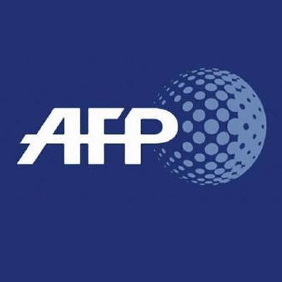 https://www.indiantelevision.com/sites/default/files/styles/smartcrop_800x800/public/images/tv-images/2016/05/12/Agence%20France-Presse.jpg?itok=UpIDaGJi