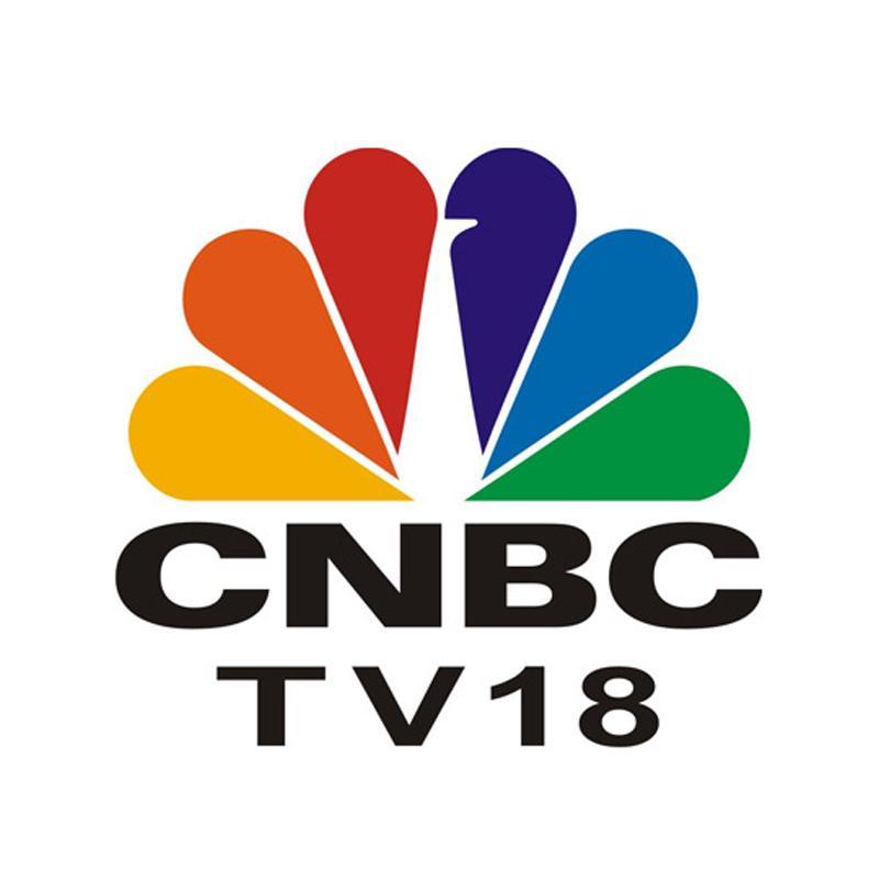 https://www.indiantelevision.com/sites/default/files/styles/smartcrop_800x800/public/images/tv-images/2016/05/12/CNBC-TV18.jpg?itok=8sod1jbd