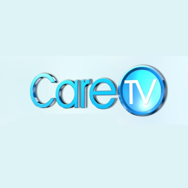 http://www.indiantelevision.com/sites/default/files/styles/smartcrop_800x800/public/images/tv-images/2016/05/12/Care%20TV.jpg?itok=dn9S1nM7
