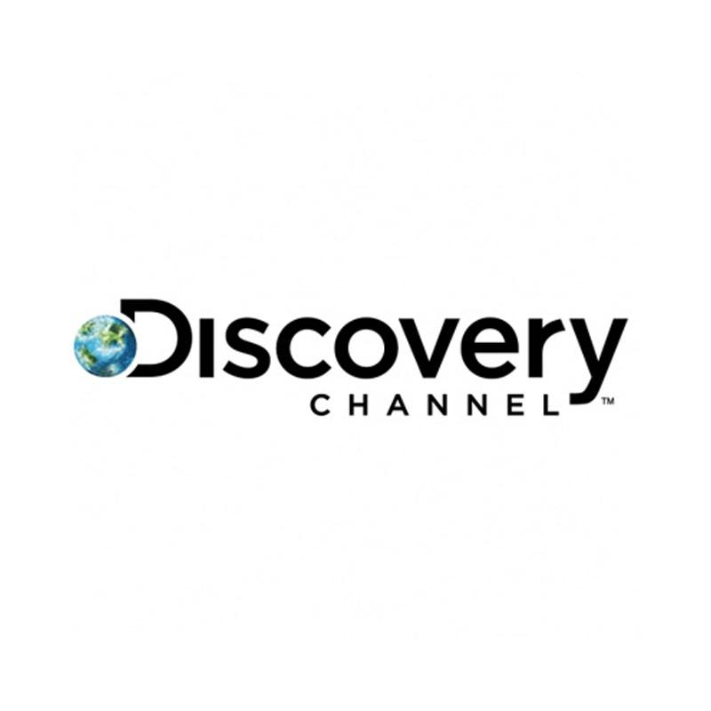 http://www.indiantelevision.com/sites/default/files/styles/smartcrop_800x800/public/images/tv-images/2016/05/12/Discovery_0.jpg?itok=nwUz1duj
